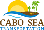 Cabo Sea Transportation